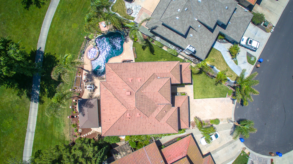 5480 Fairway Ct - Aerials_6.jpg