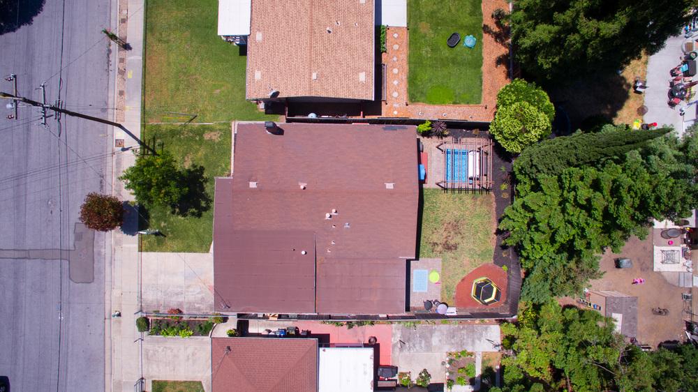 565 Kirk Ave - Aerials_2.jpg