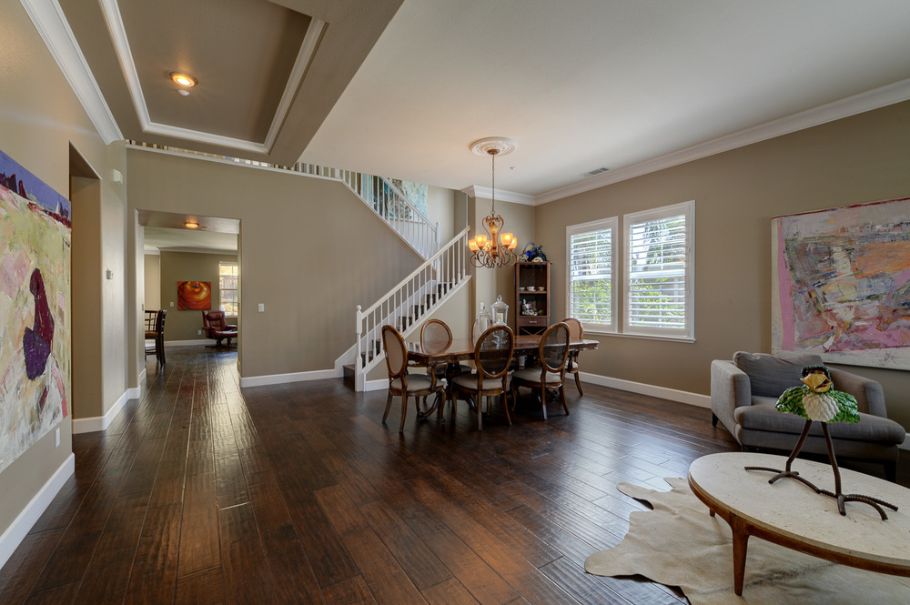 2551 Risebridge Ct_2.jpg