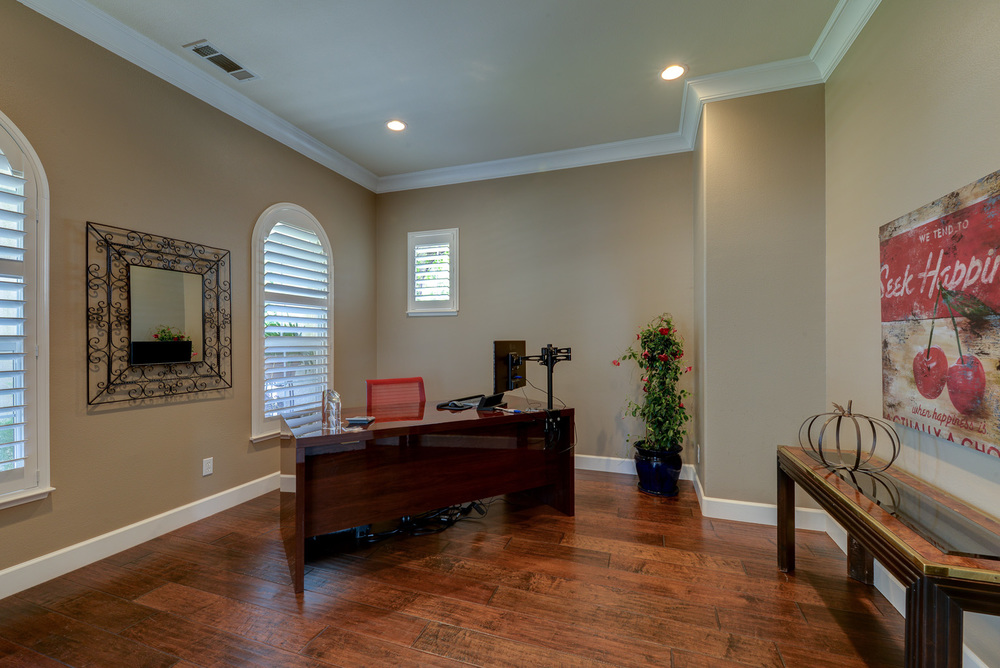 2551 Risebridge Ct_4.jpg