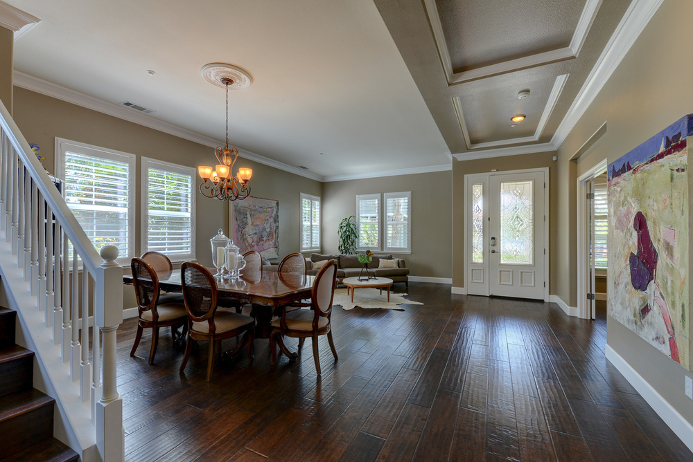 2551 Risebridge Ct_5.jpg