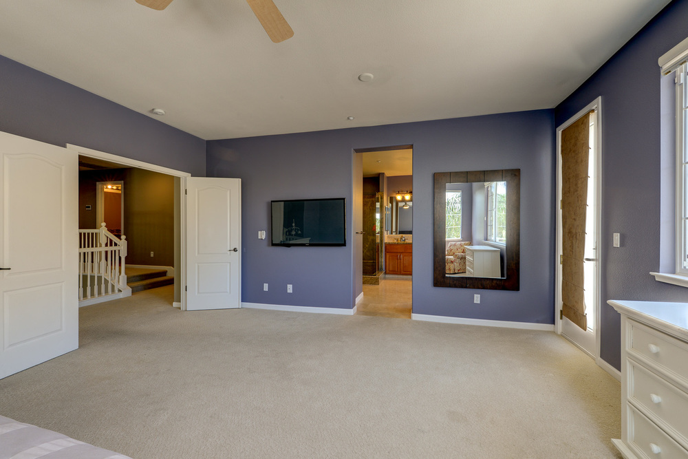 2551 Risebridge Ct_8.jpg