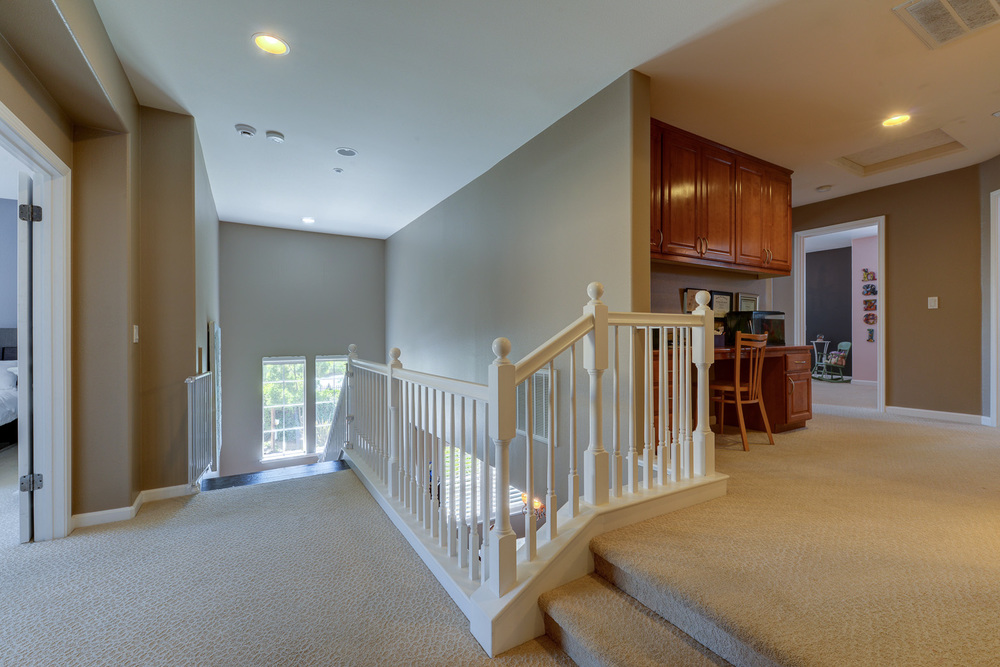 2551 Risebridge Ct_11.jpg