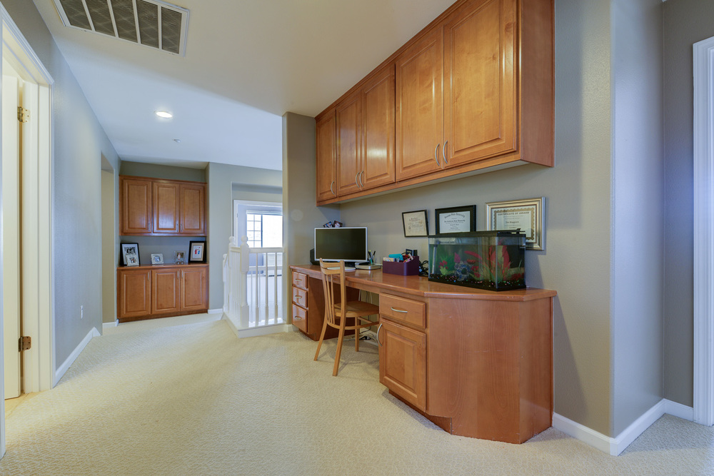 2551 Risebridge Ct_18.jpg