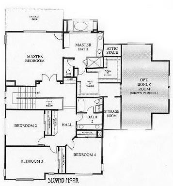 v 2nd Floor.jpg