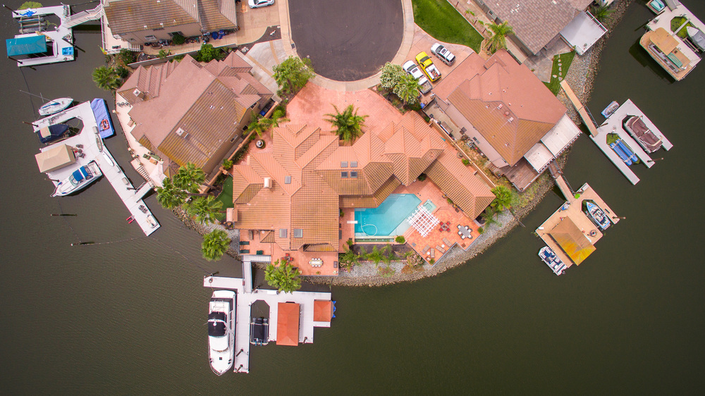 4031 Capstan Place - Aerial_16.jpg