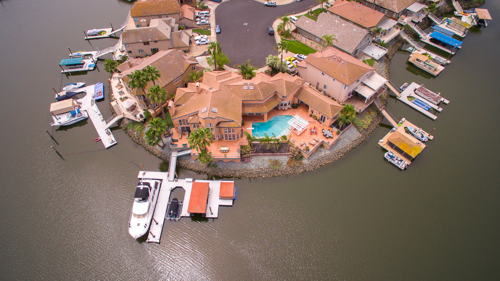 4031 Capstan Place - Aerial_15.jpg