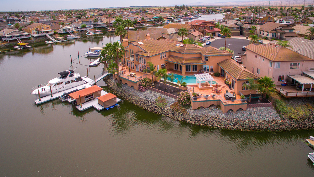 4031 Capstan Place - Aerial_9.jpg
