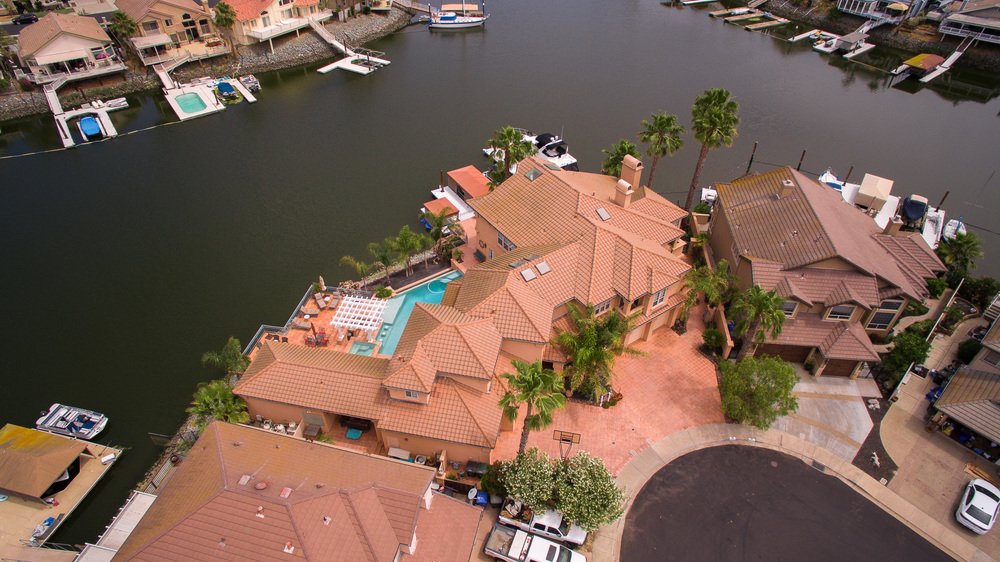 4031 Capstan Place - Aerial_4.jpg