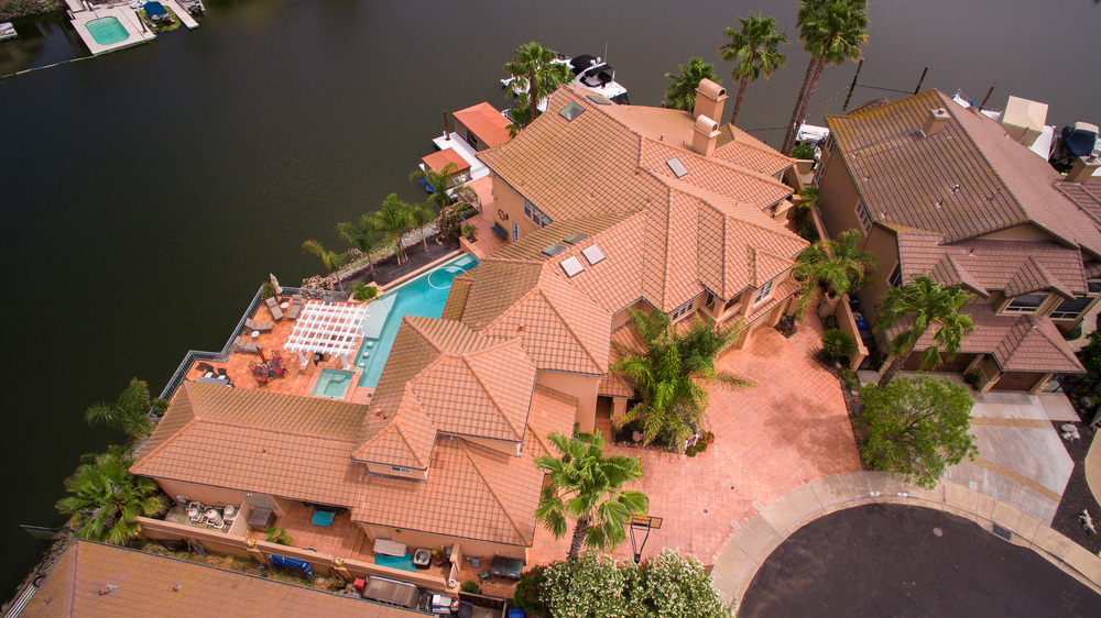 4031 Capstan Place - Aerial_3.jpg