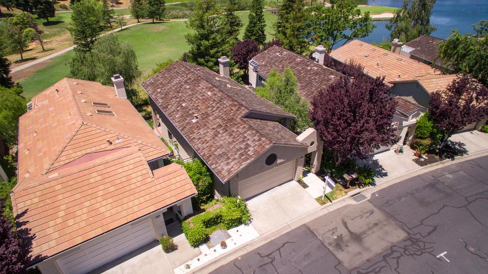 5280 E Lakeshore Drive - Aerial photos_0.jpg