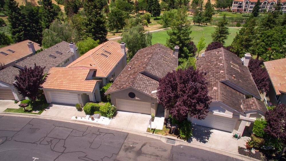 5280 E Lakeshore Drive - Aerial photos_1.jpg