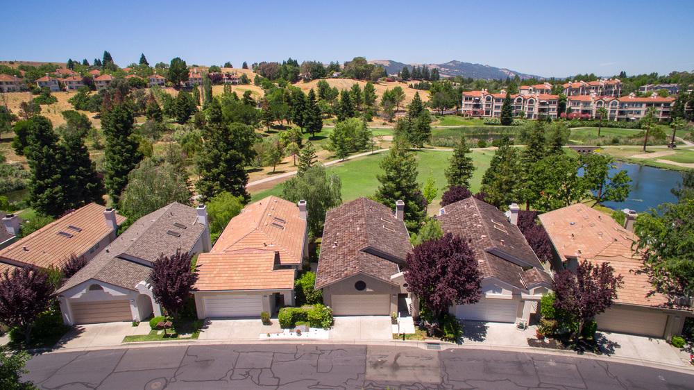 5280 E Lakeshore Drive - Aerial photos_2.jpg