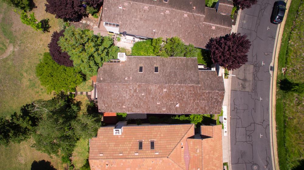 5280 E Lakeshore Drive - Aerial photos_4.jpg