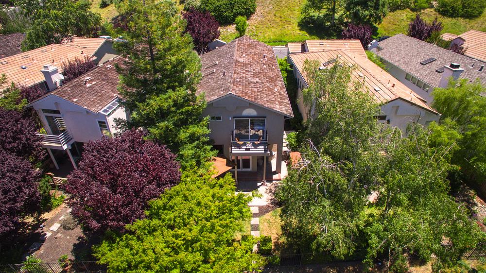 5280 E Lakeshore Drive - Aerial photos_7.jpg
