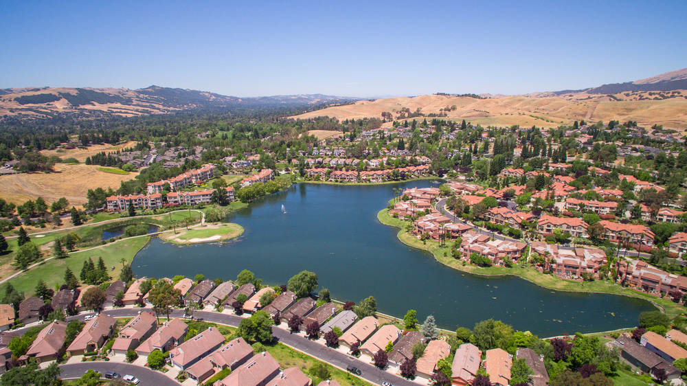 5280 E Lakeshore Drive - Aerial photos_9.jpg