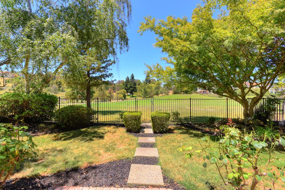 5280 E Lakeshore Drive 31.jpg