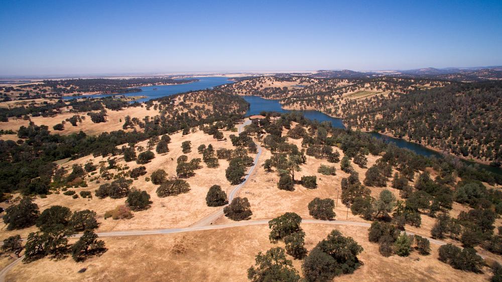 8633 Vista Ave - Aerial_1.jpg