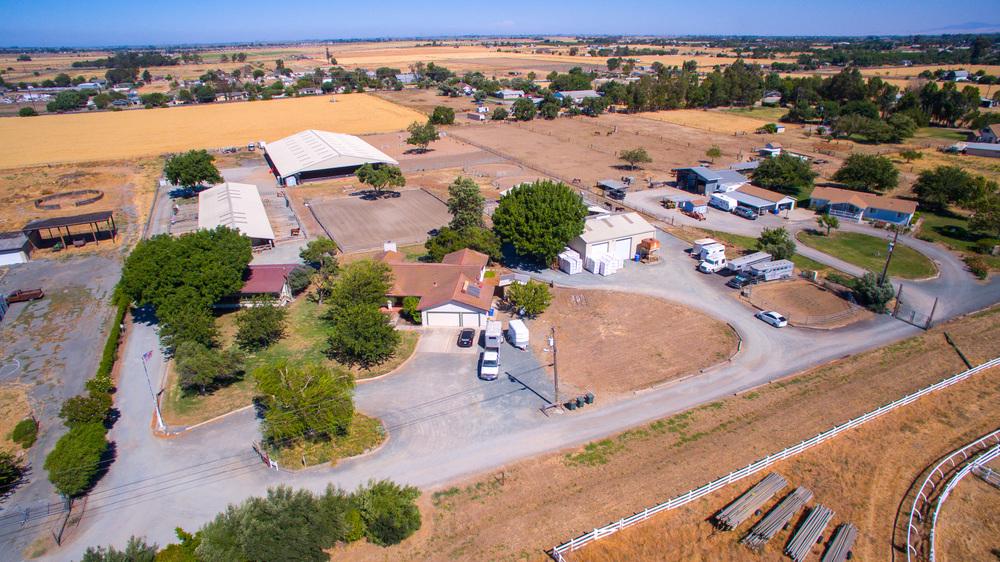 4370 Franklin Lane - Aerial_0.jpg