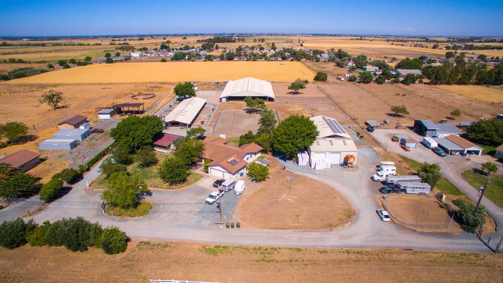 4370 Franklin Lane - Aerial_2.jpg