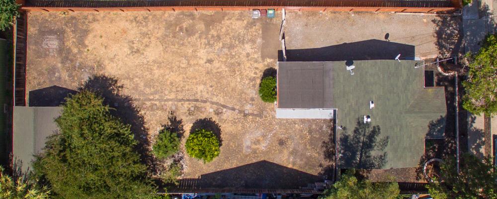 3963 Delmont Ave - Aerial_2.jpg