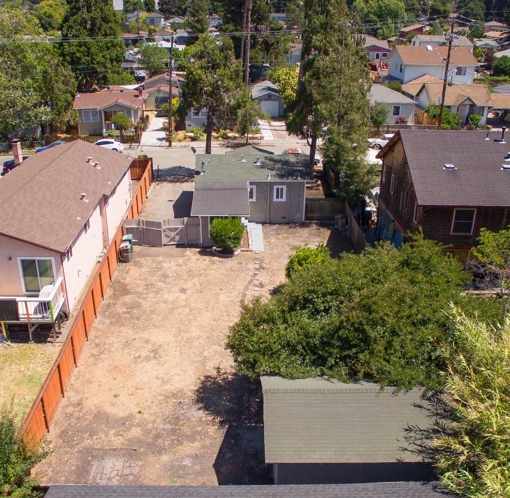 3963 Delmont Ave - Aerial_1.jpg
