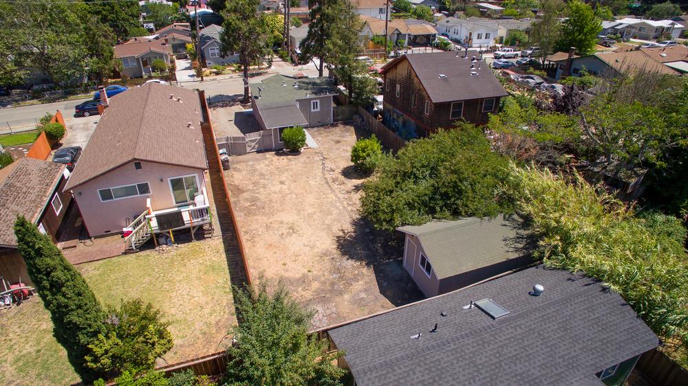 3963 Delmont Ave - Aerial_6.jpg
