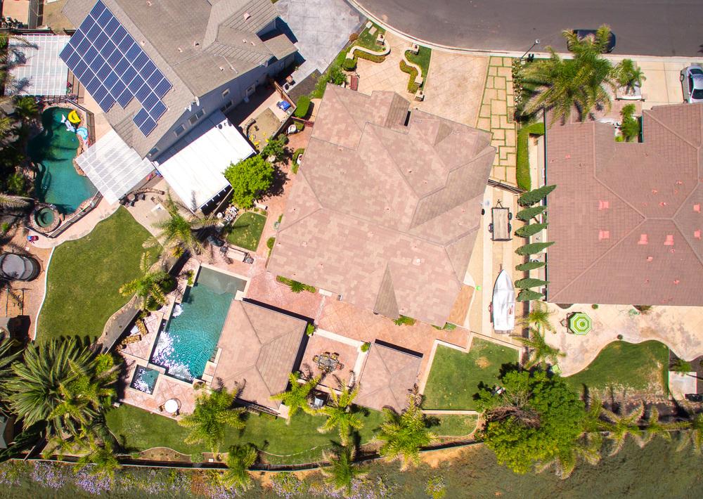 3489 Keystone Loop - Aerial_5.jpg