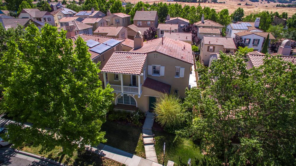 4154 Horizon Ct - Aerial.jpg