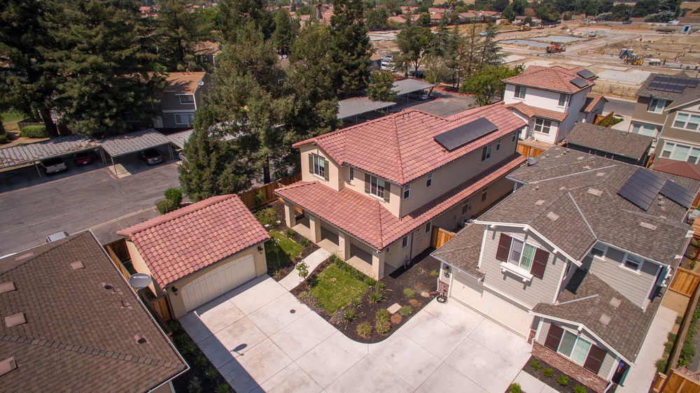 240 Stoney Creek Lane - Aerial_3.jpg