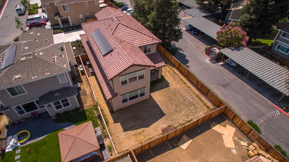 240 Stoney Creek Lane - Aerial_5.jpg