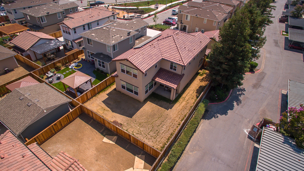 240 Stoney Creek Lane - Aerial_6.jpg