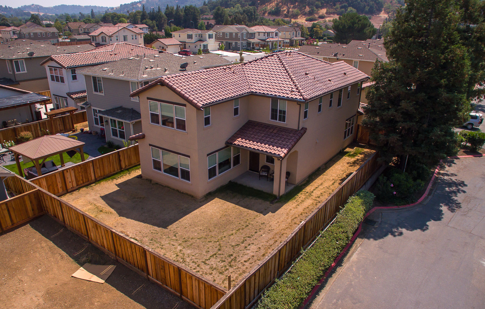 240 Stoney Creek Lane - Aerial_7.jpg