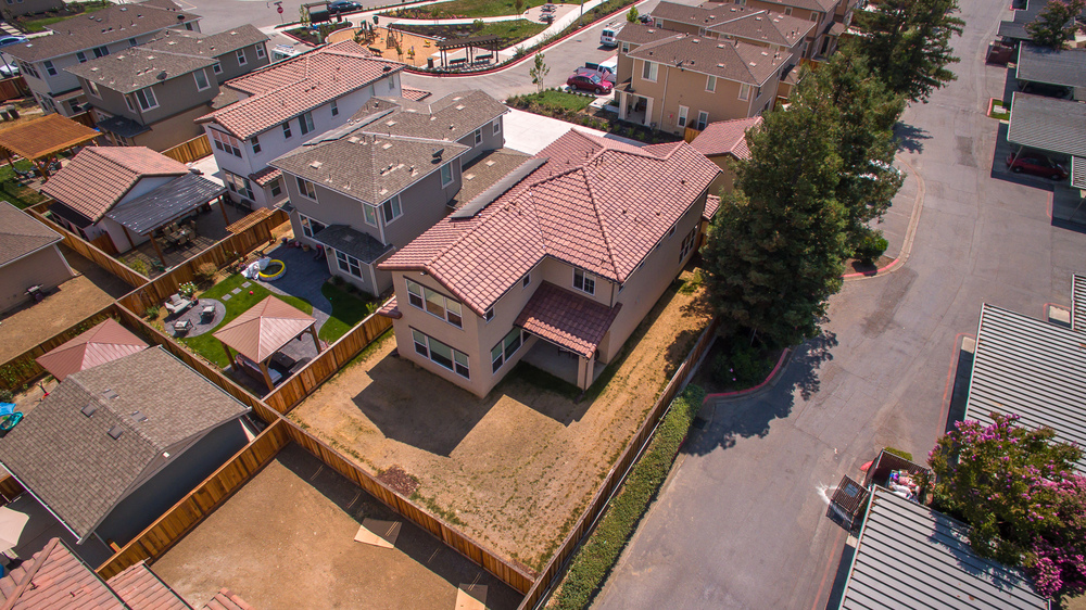 240 Stoney Creek Lane - Aerial_8.jpg