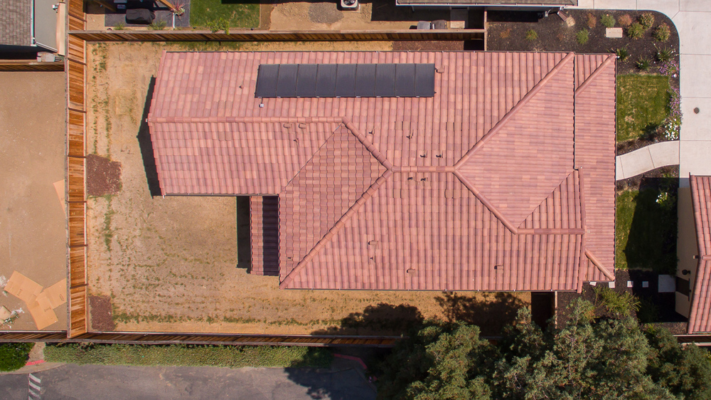 240 Stoney Creek Lane - Aerial_9.jpg