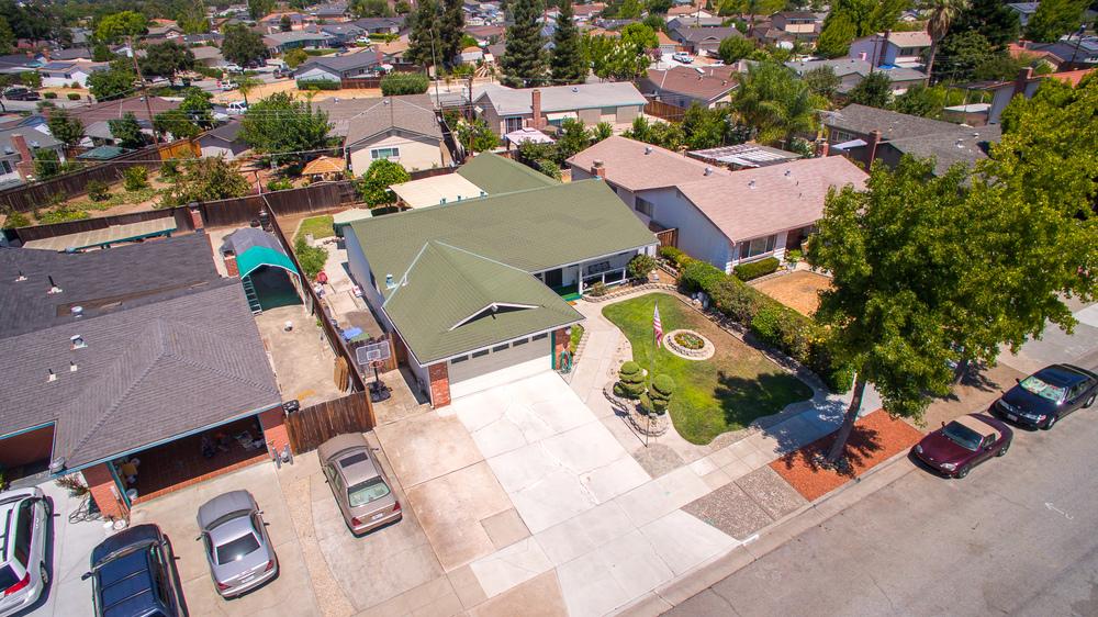 3010 Fairfax - aerial_2.jpg