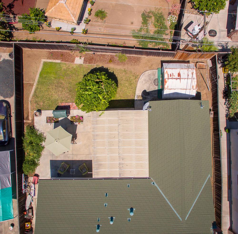 3010 Fairfax - aerial_4.jpg