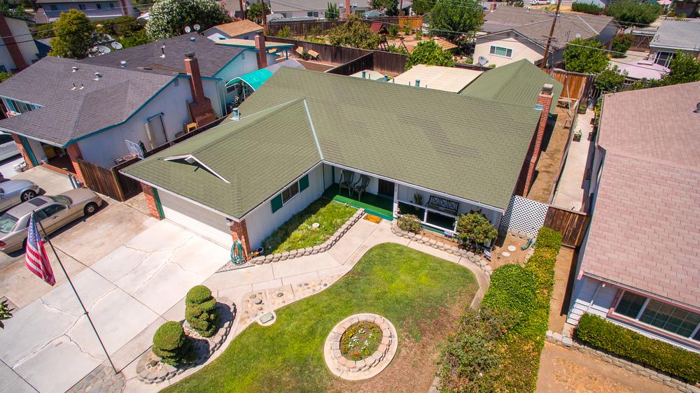 3010 Fairfax - aerial_3.jpg