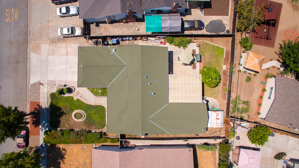 3010 Fairfax - aerial_5.jpg