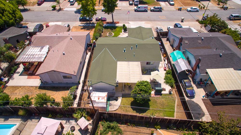 3010 Fairfax - aerial_6.jpg