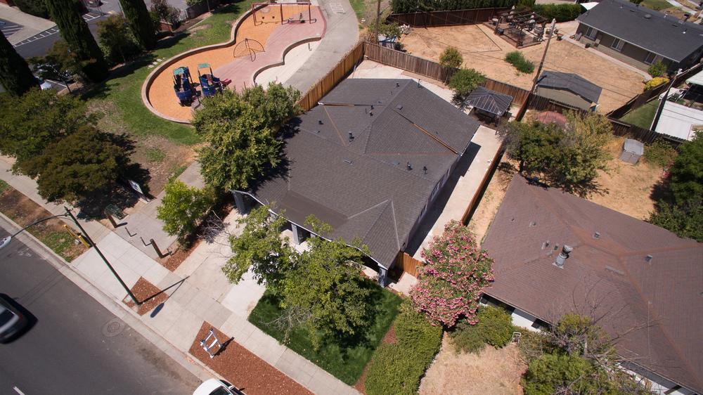 3010 Fairfax - aerial.jpg