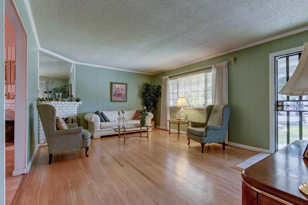 3010 Fairfax Ave_12.jpg