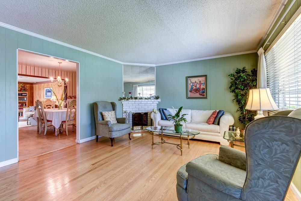 3010 Fairfax Ave_26.jpg