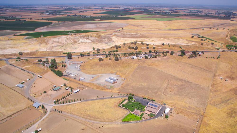 350 Camino Diablo - Aerial -  2.jpg