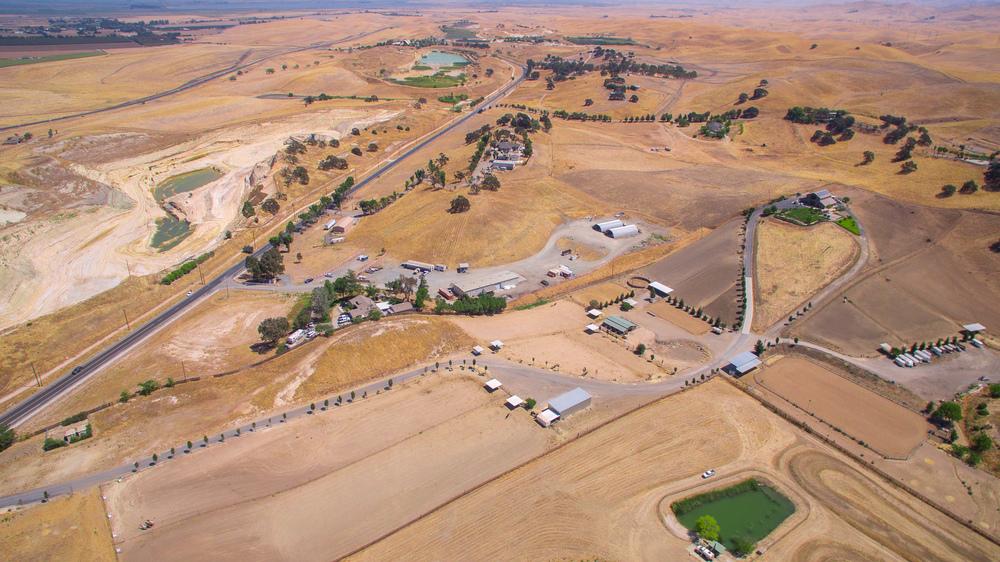350 Camino Diablo - Aerial -  1.jpg