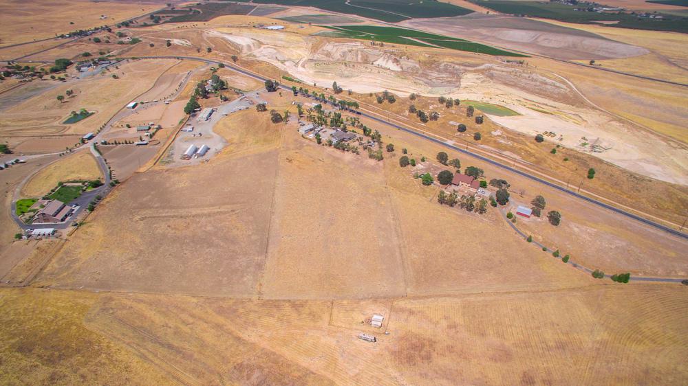 350 Camino Diablo - Aerial -  3.jpg