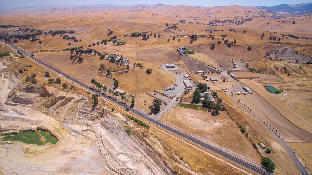 350 Camino Diablo - Aerial -  9.jpg