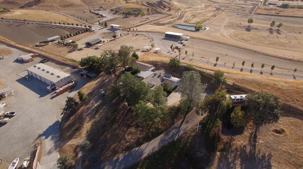350 Camino Diablo - aerial 3.jpg