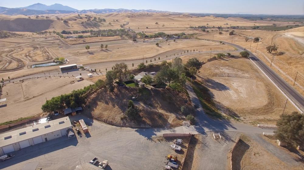 350 Camino Diablo - aerial 4.jpg
