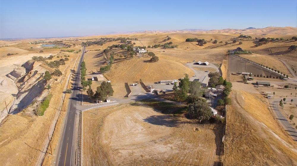 350 Camino Diablo - aerial 5.jpg